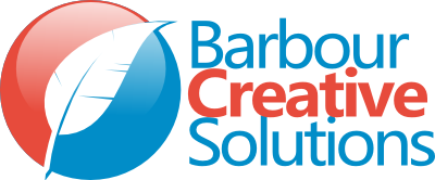 Barbour Creative Solutions